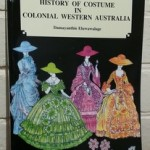 History of Costume books for sale