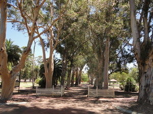 Stirling Square - Low Res